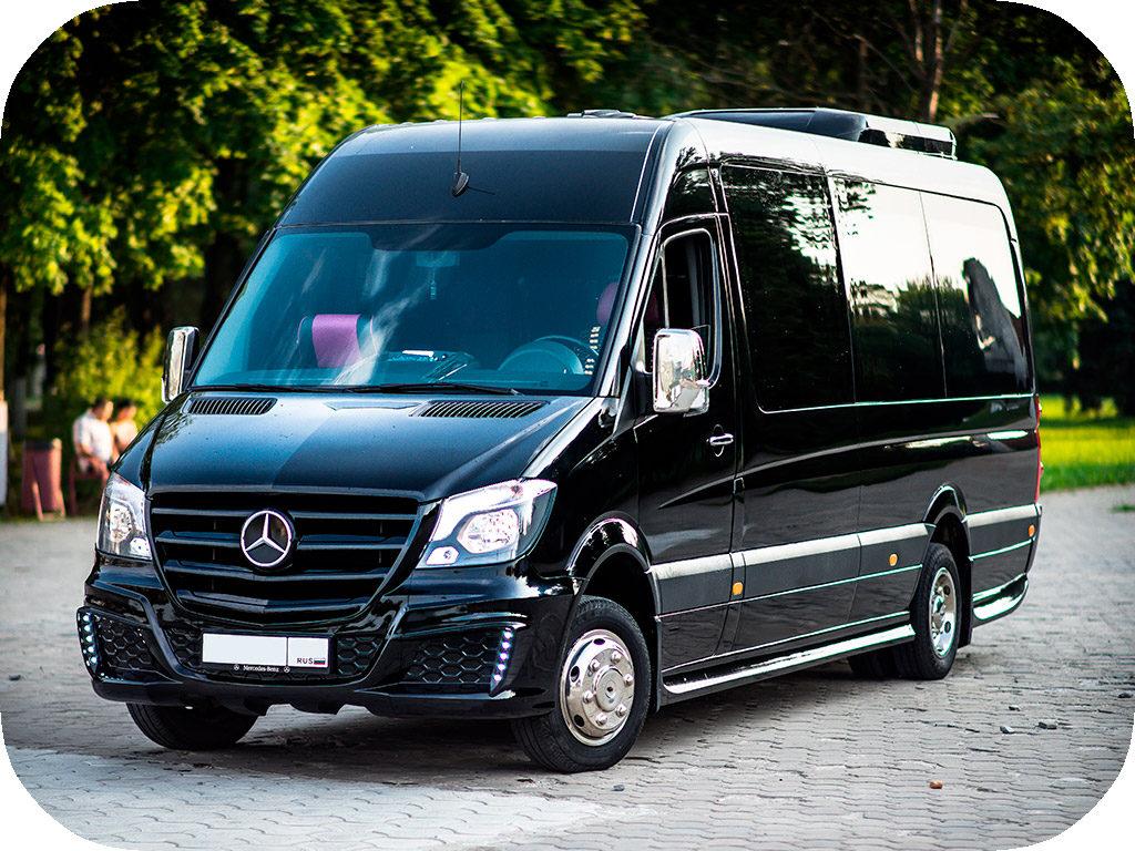 arenda-mikroavtobusa-mersedes-sprinter-515-s-voditelem