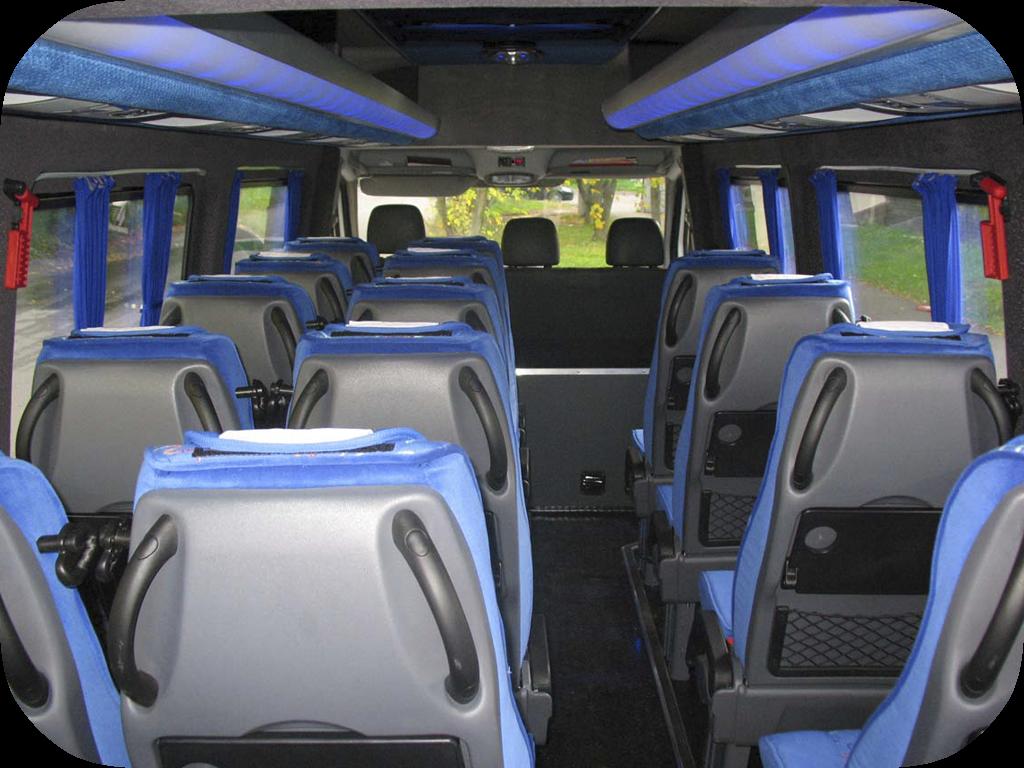 arenda mikroavtobusa mersedes sprinter 515 s voditelem 5